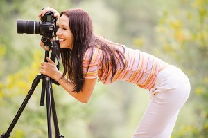 Outsource photo editing to be happy photographer