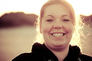shoot beach photos