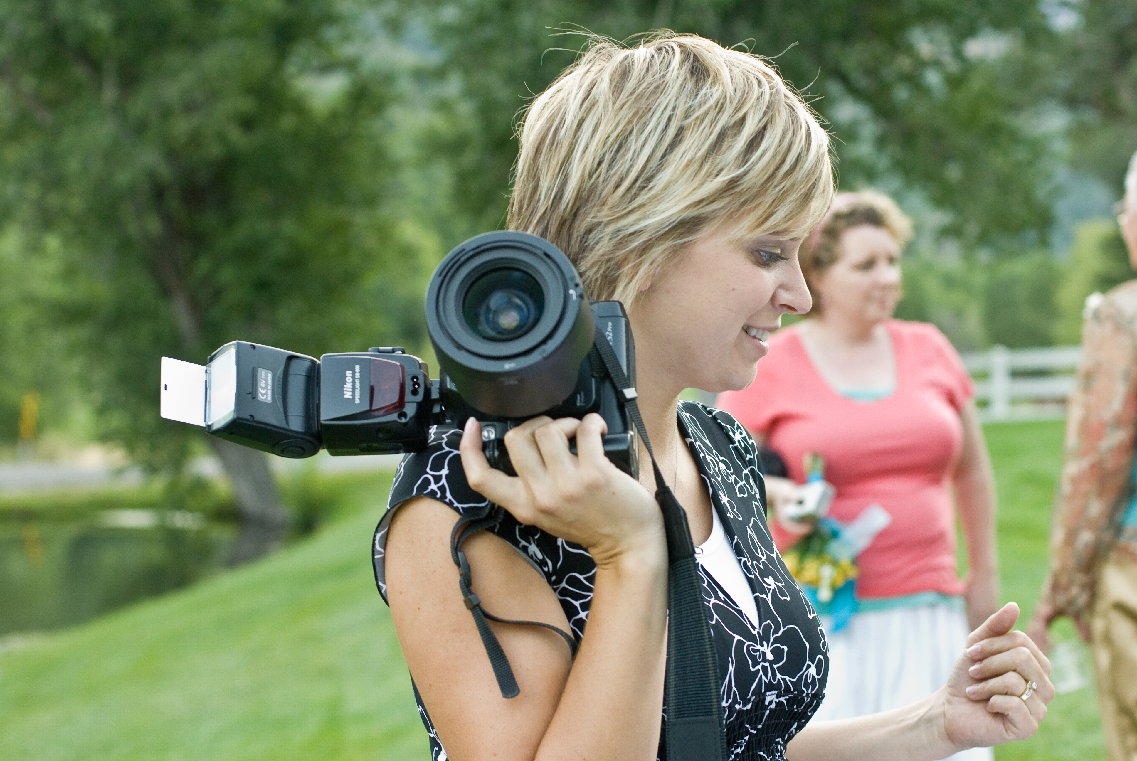 Wedding Photography Videography Price - Crayons Creations How to price a photography shoot