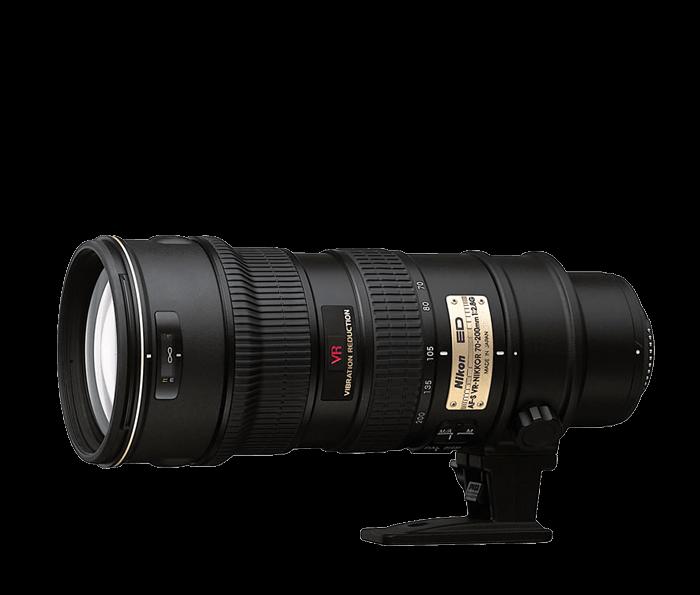 Nikkor-70-200mm-f28