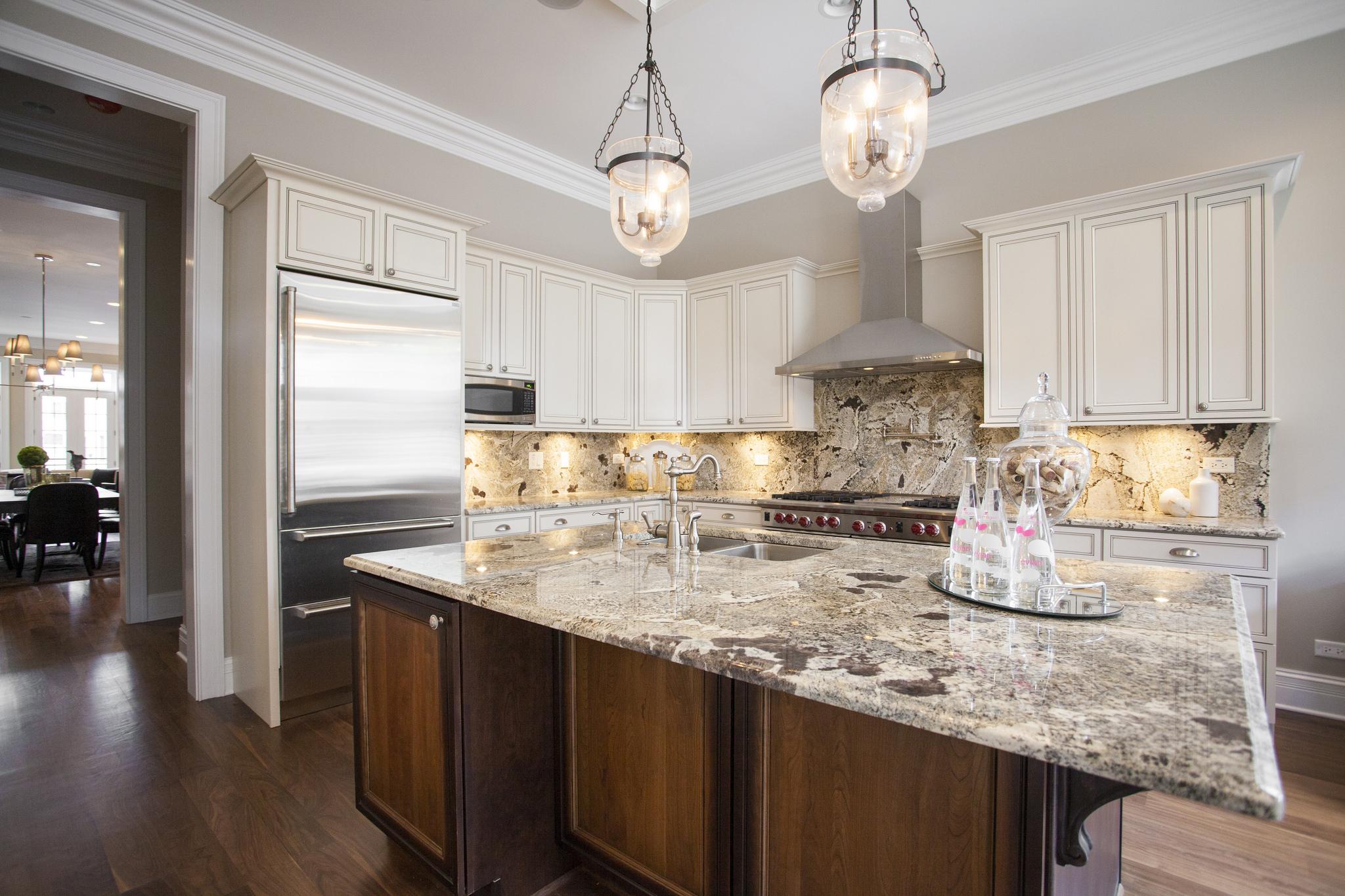 Basic Real Estate Photo Tips