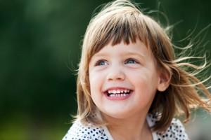 professional children portraits