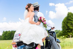 how to plan for wedding photography