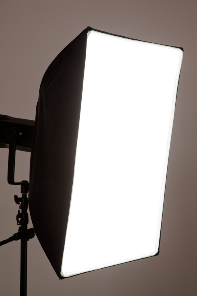 diffusers for portrait photography