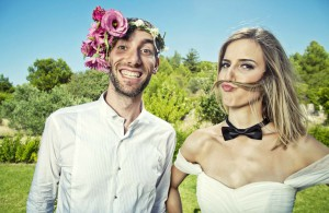 main mistakes in wedding retouching